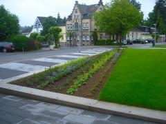 stadtgartenanlage