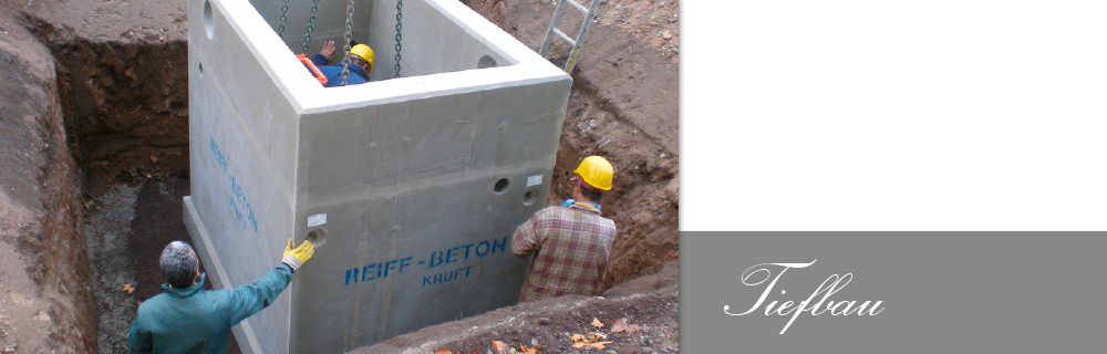 tiefbau_beton