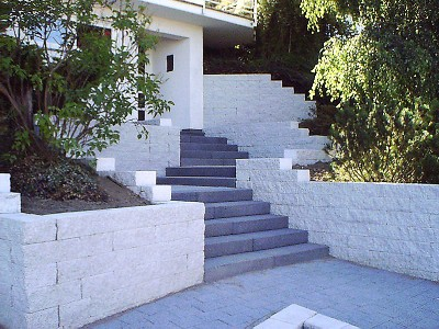 ziegelstein_treppe